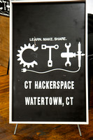 Ct HackerSpace